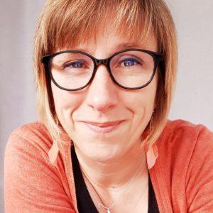Elodie Laignel La Crafteuse Graphiste Amiens et Beauvais