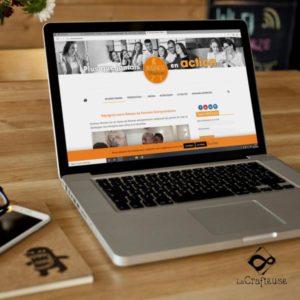 Création de bannière web par webdesigner