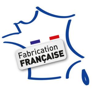 Artisan créateur fabrication française
