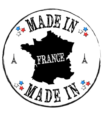 Carte et faire-part made in France
